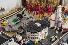 Die Fabrik