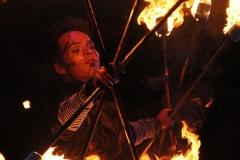 behind_the_firesticks_by_diecoolesocke-dcdbepn