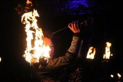 diablo_on_fire_by_diecoolesocke-dcdbeg7