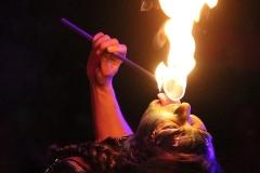 fireeater_by_diecoolesocke-dcdben5