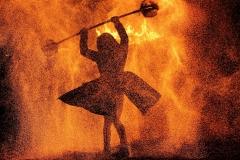 in_the_firestorm_by_diecoolesocke-dcdgyev